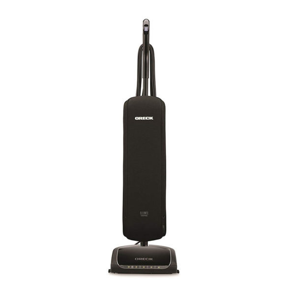 Oreck Elevate Control Upright Vacuum UK30100